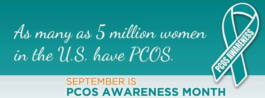 Can You Prevent Polycystic Ovary Syndrome (PCOS)?